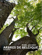 Arbres de Belgique, revisited